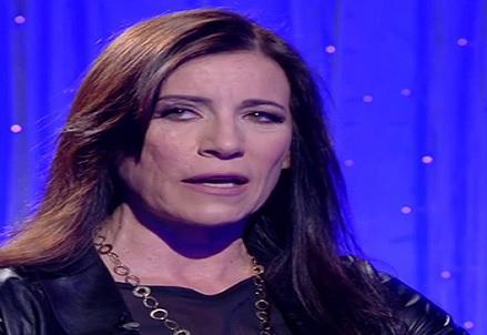 paola_turci_cantante