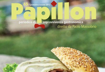 papillon_439