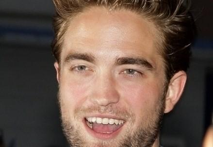pattinson_PPR439