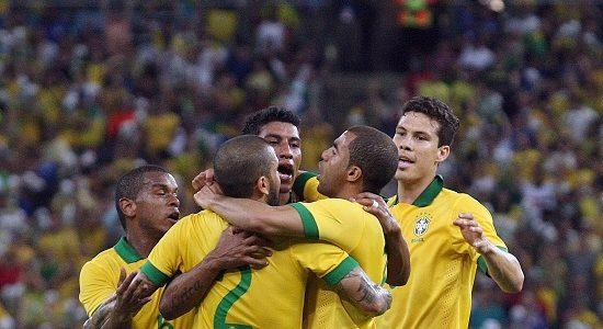 paulinho_brasile_abbraccio