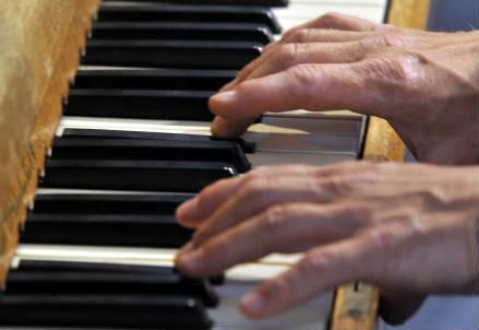 pianoforte_r439