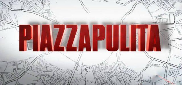piazzapulita_facebook_2017