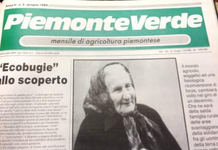 piemonteverde_r439