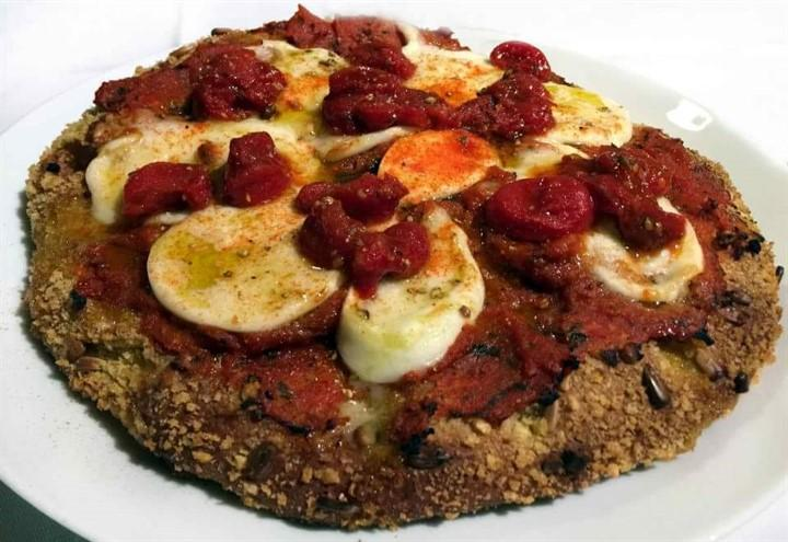 pizza_margherita_cracco
