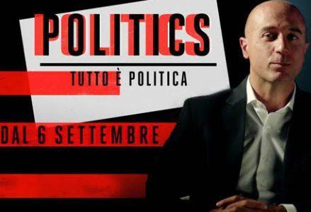 politics_rai3_R439