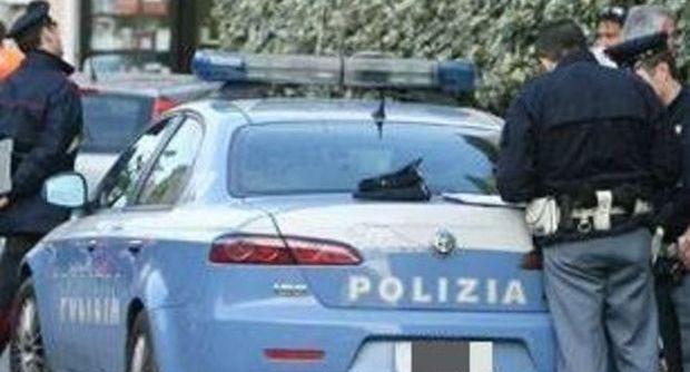 polizia_parma