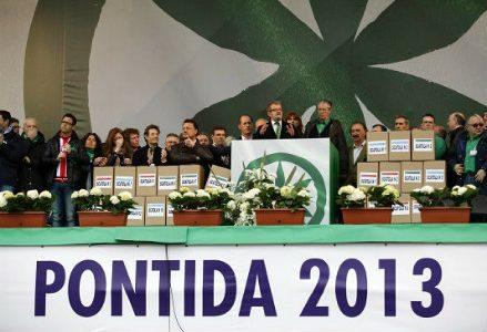 pontida2013R439
