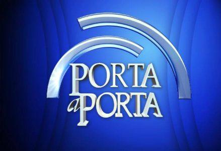 porta_a_porta_logo_R439