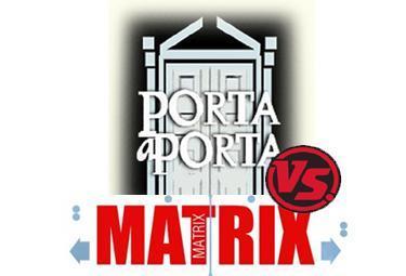 porta_matrix_R375