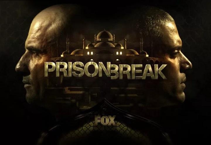 prison_break_resurrection