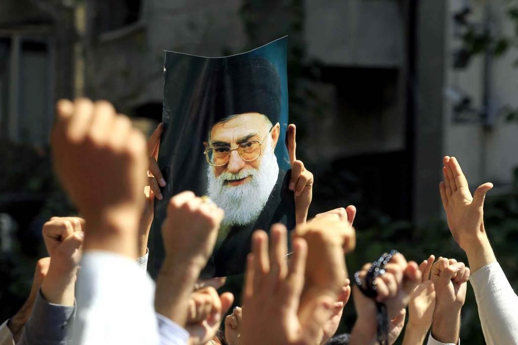 proteste_islam_2