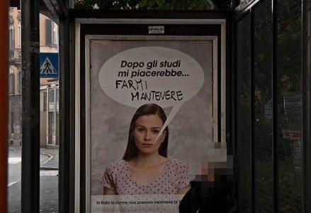 pubblicita-progresso-punto-su-di-te