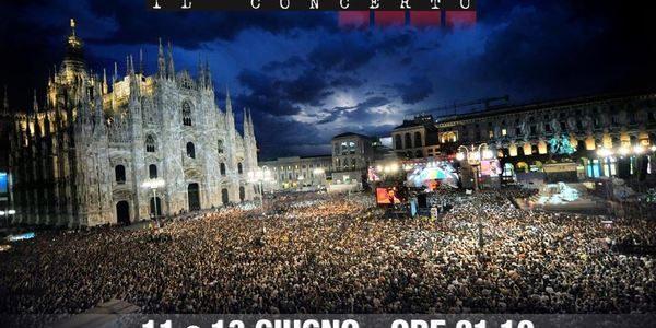 radio_italia_live-il_concerto
