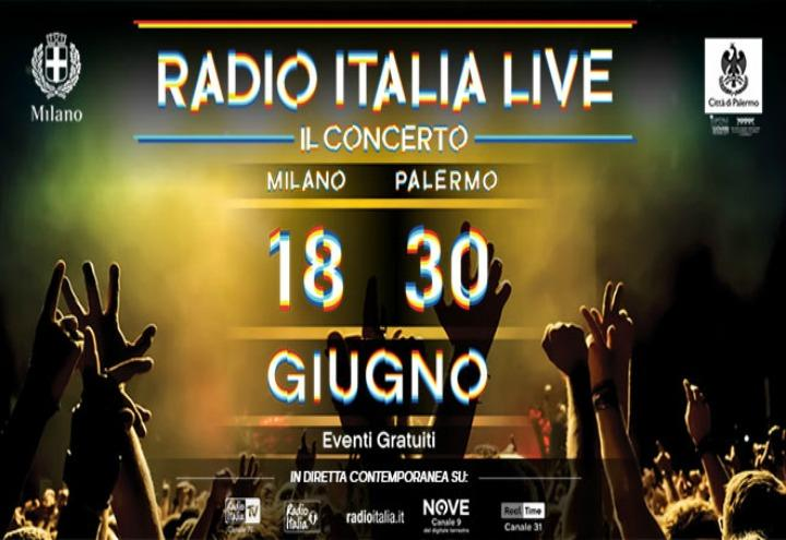 radio_italia_live_2017