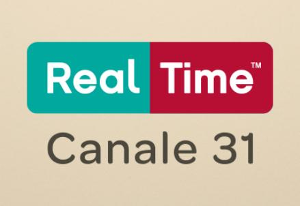 real_time_logo_R439