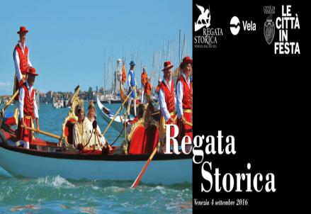 regata_storica_facebook