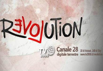 revolutiontv