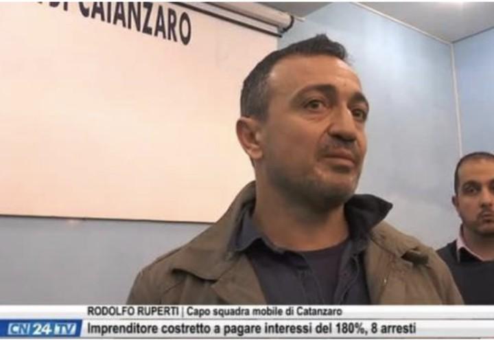 rodolfo_ruperti_catanzaro_mobile_screenshot_2011