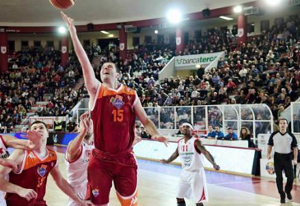 roma_basket