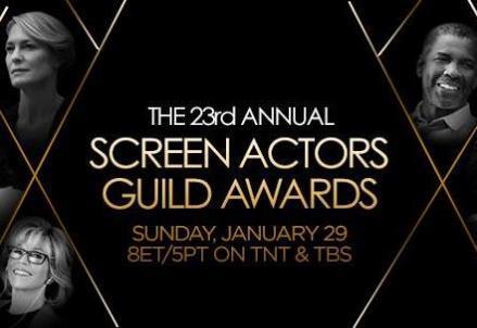 sag_screenactorsguildawards2017_facebook