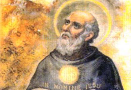 san-calogero