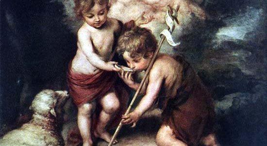 san-giovanni-battista-nascita