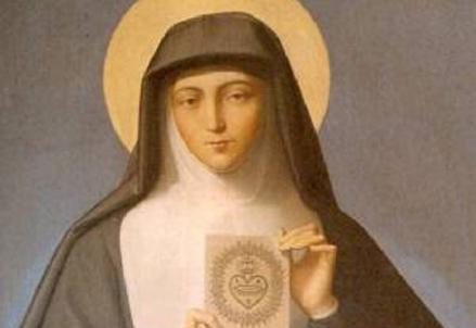 santa-Margherita-Maria-Alacoque