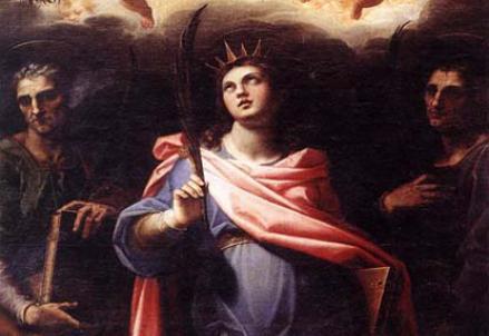 santa-flavia-domitilla