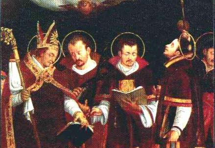 santi-martiri-trento