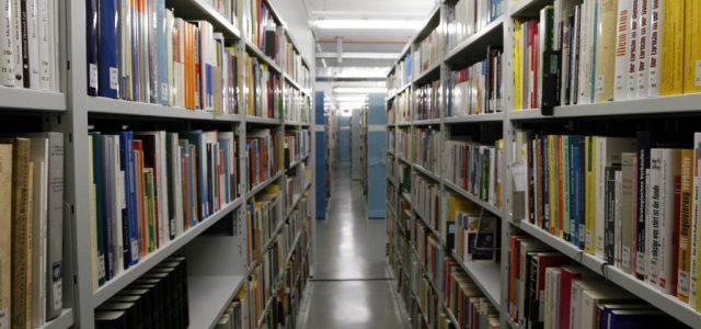 scuola_universita_biblioteca1R400
