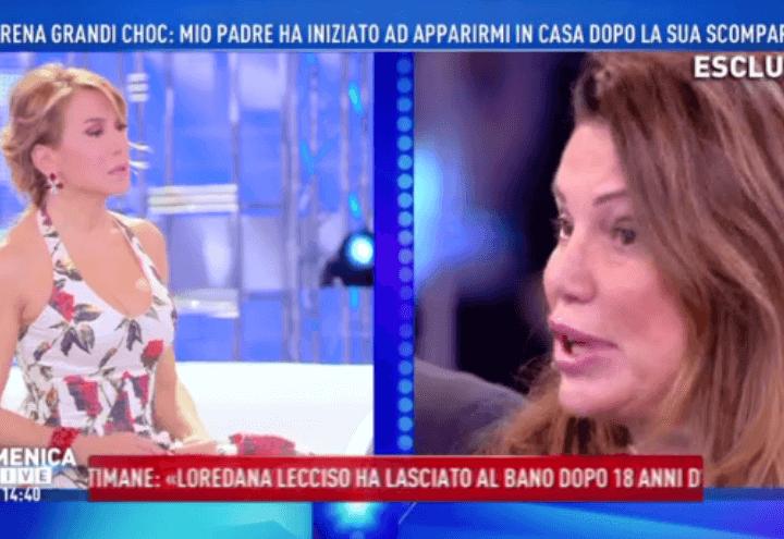 serena_grandi_domenica_live_video