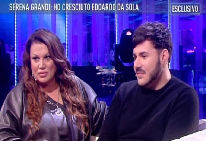 serena_grandi_edoardo_ercole