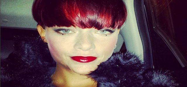 silvia_provvedi_selfie