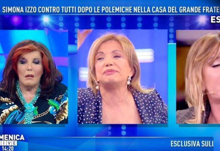 simona_izzo_domenica_live