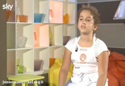 sofia_junior_masterchef