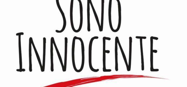 sono_innocente_logo_fb_2018