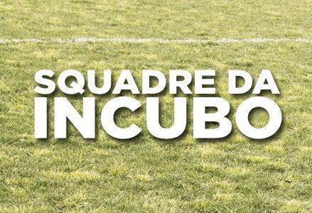 squadre_da_incubo_R439