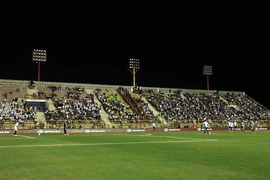 stadio_sera