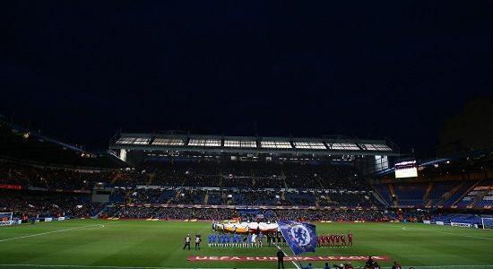 stadio_stanfordbridge_europaleague