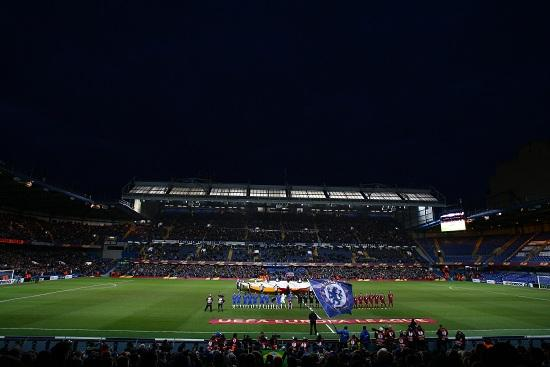 stadio_stanfordbridge_europaleague