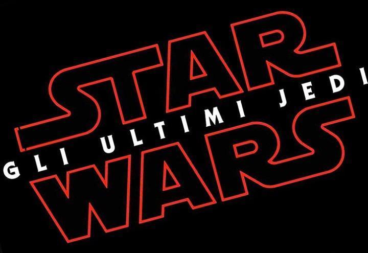star_wars_gli_ultimi_jedi