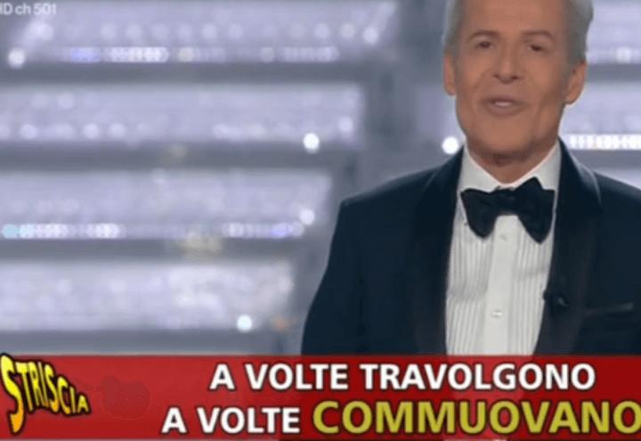 striscia_baglioni_ricci