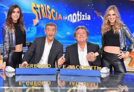 striscia_greggio_iacchetti