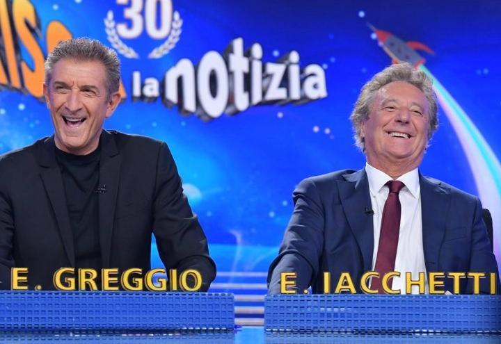 striscia_greggio_iacchetti_twitter_2017