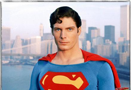 superman-R439