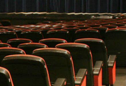 teatro_fontana_r439