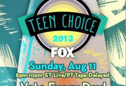 teen-choice-2013