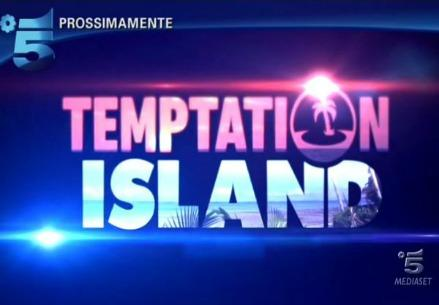 temptation_island_new