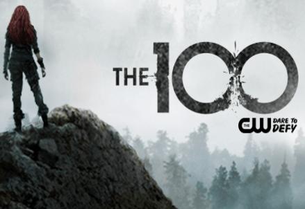 the_100_facebook
