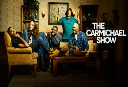 the_carmichael_show_facebook